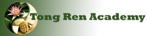 Tong Ren Academy
